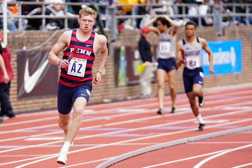 track-and-field-penn-relays-2019-evan-lee-4