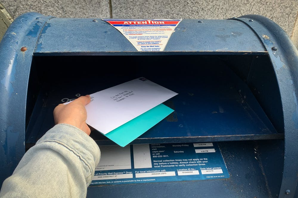 mail-in-ballot-absentee-voting-vote-election-mailbox