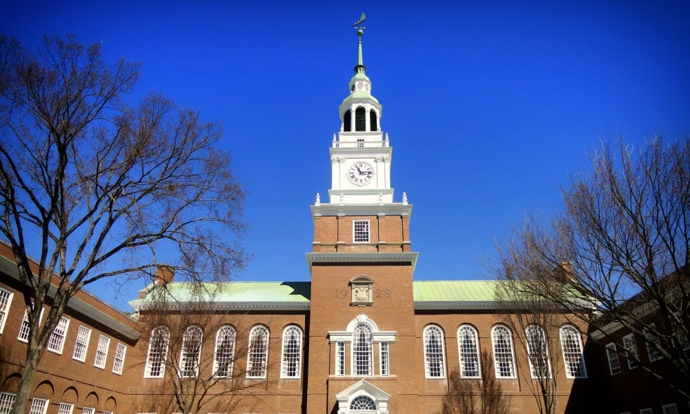 dartmouth-college-292587