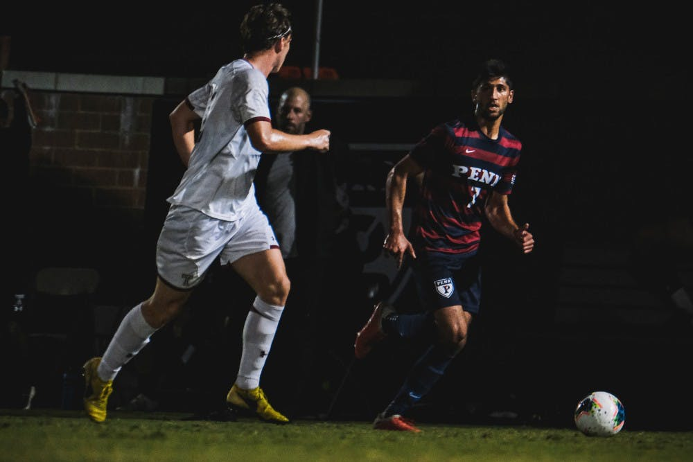 9-21-19-msoccer-vs-temple-joey-bhangdia