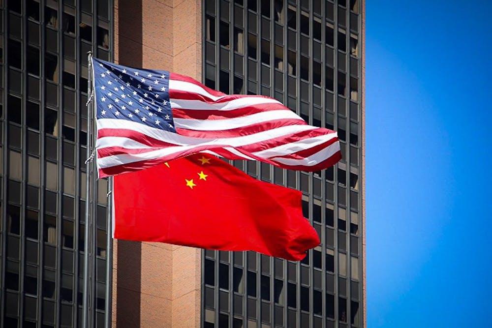 us-american-flag-china-chinese