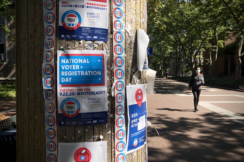 national-voter-registration-day-voting-election-penn-leads-the-vote-pltv