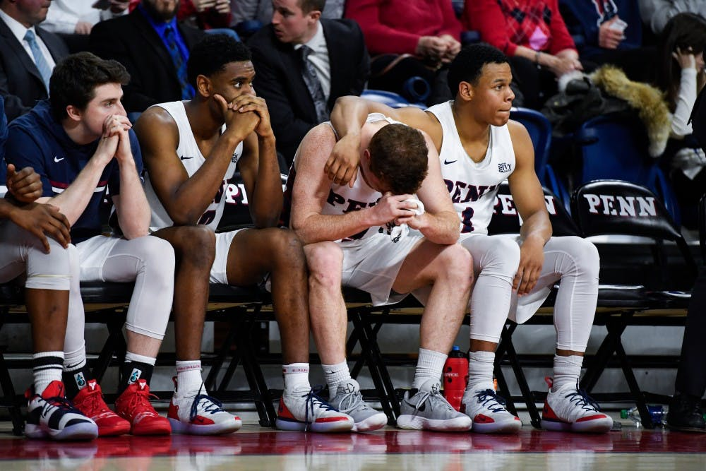 mbb-columbia-bench-sad
