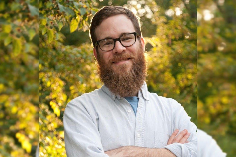 RabbiJosh