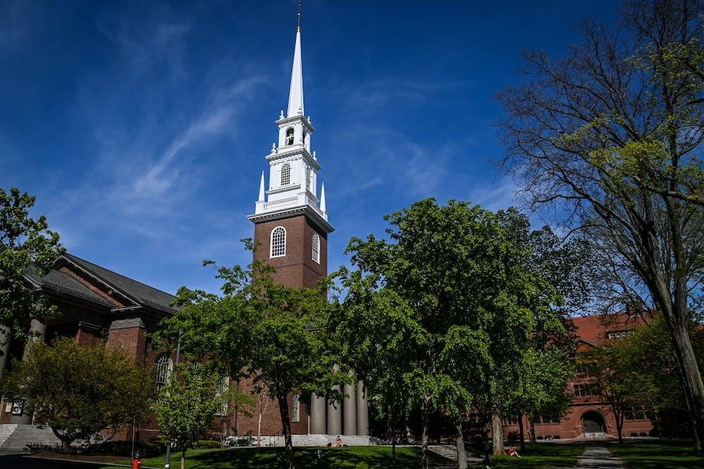harvard-university-campus-memorial-church