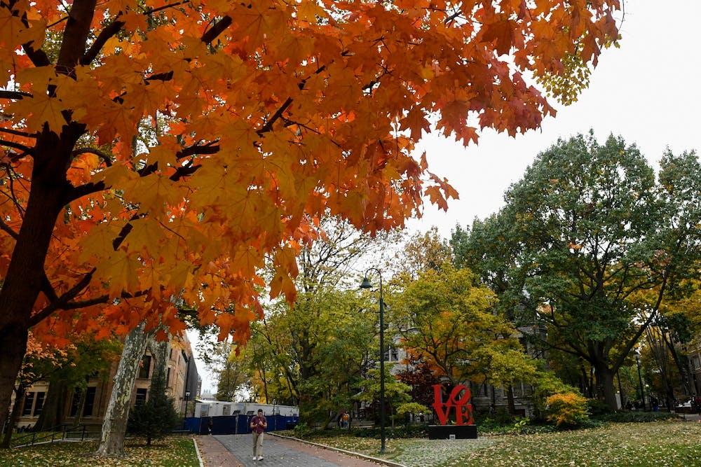 fall-at-penn-4