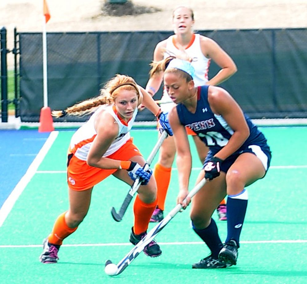 09222013_fieldhockeyvspaci_copy