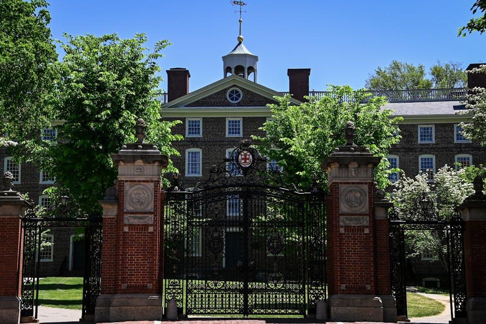 brown-university-campus-van-winkle-gates-001