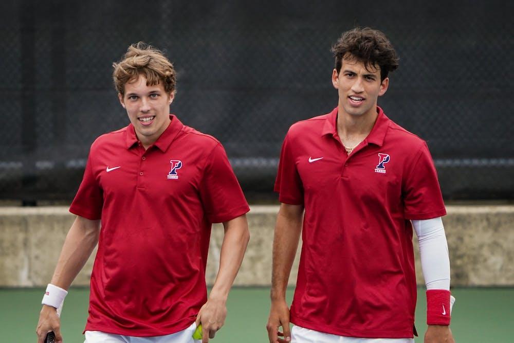 04-09-21-mens-tennis-smith-and-hildebrandt-chase-sutton