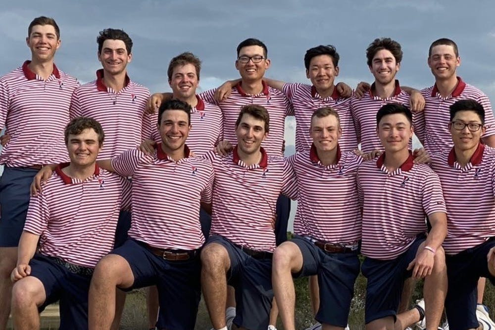penn-mens-golf-2020-check-in