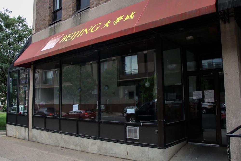 beijing-restaurant-closure