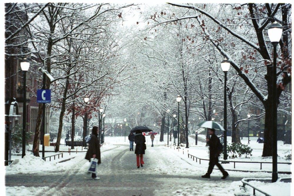 02052001_snow_a12