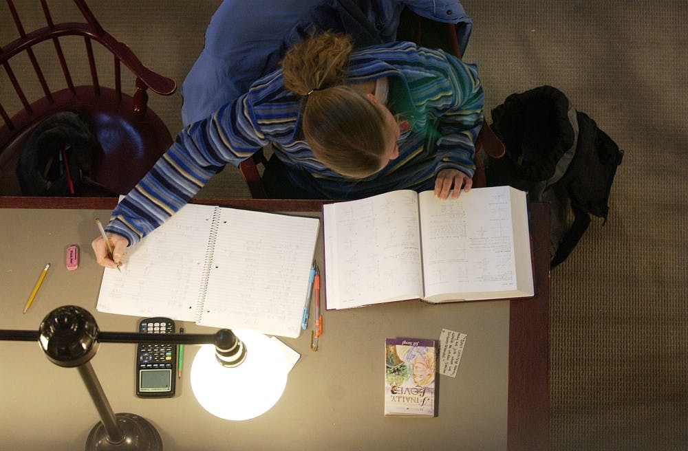 02162003_studying_a03