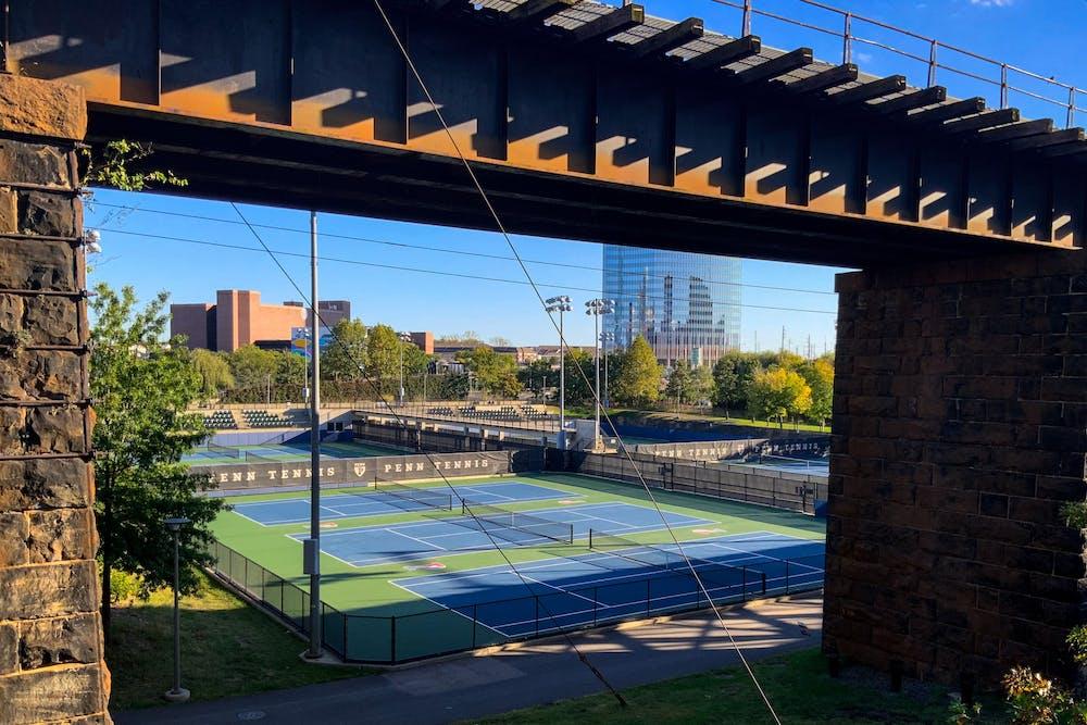 penn-tennis-courts