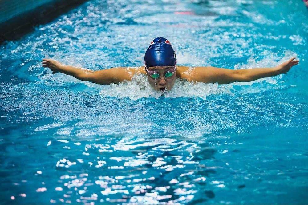 joanne-fu-swimming