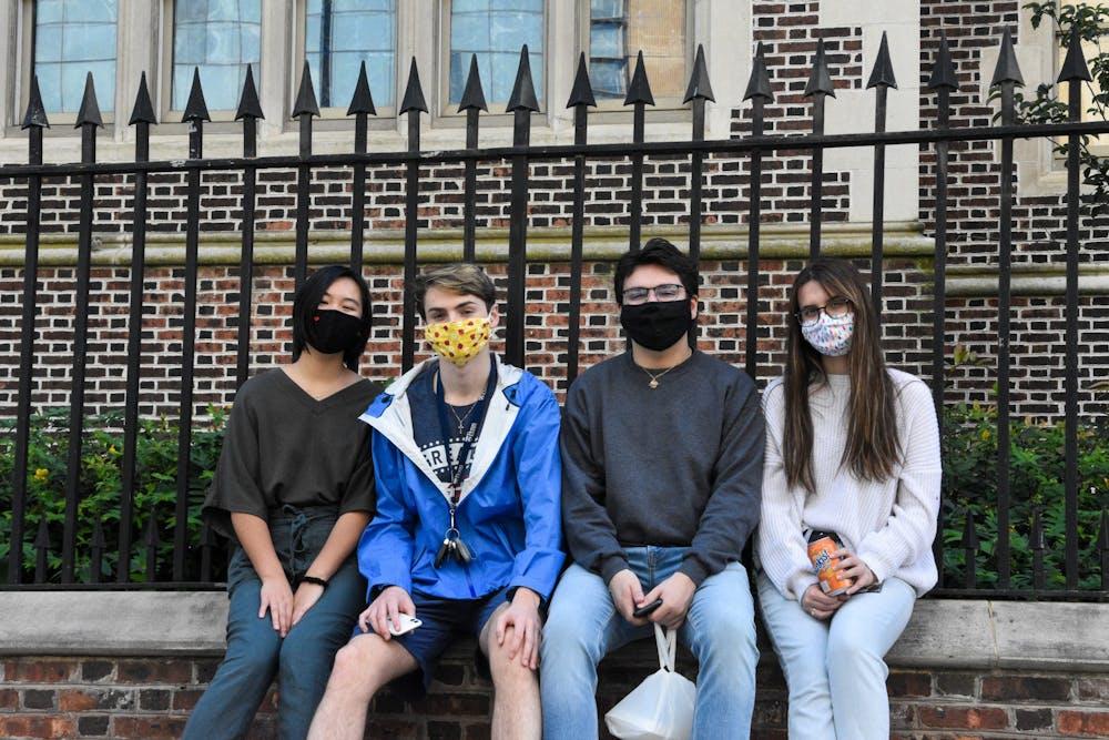 friendships-in-quarantine