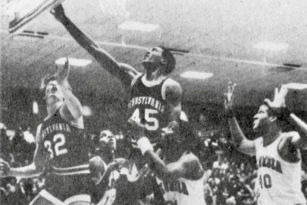 1982-mens-basketball-ivy-league-title