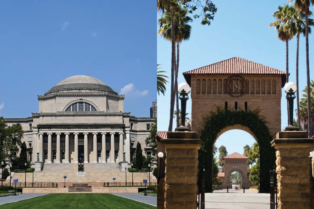 columbia-stanford