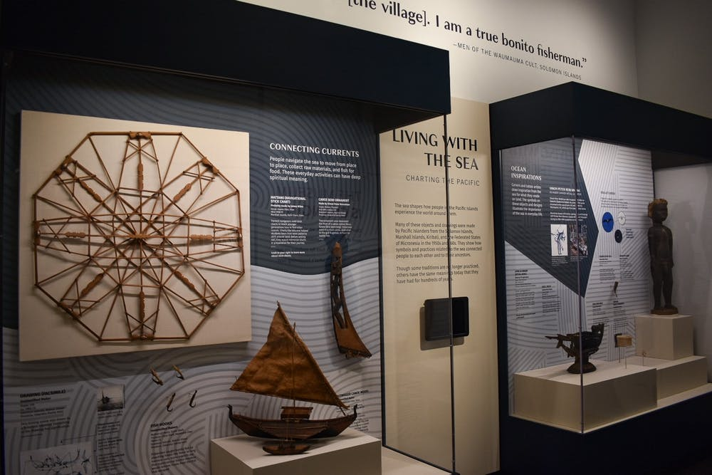 living-with-the-sea-penn-museum-exhibit-1