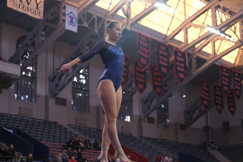mccaleigh-marr-gymnastics
