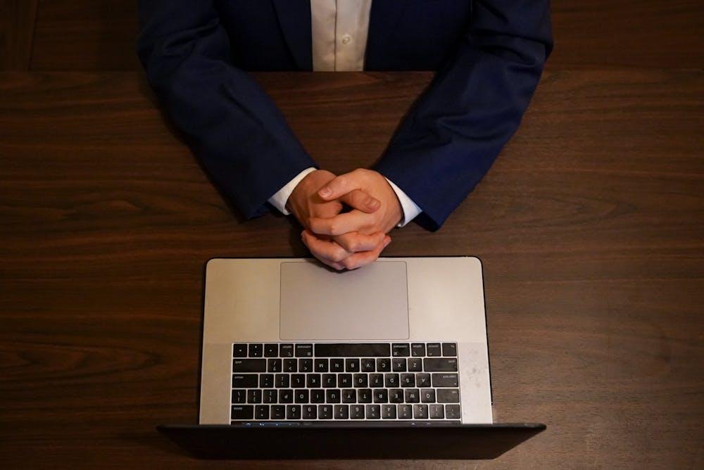 virtual-recruiting-ocr-business-interview
