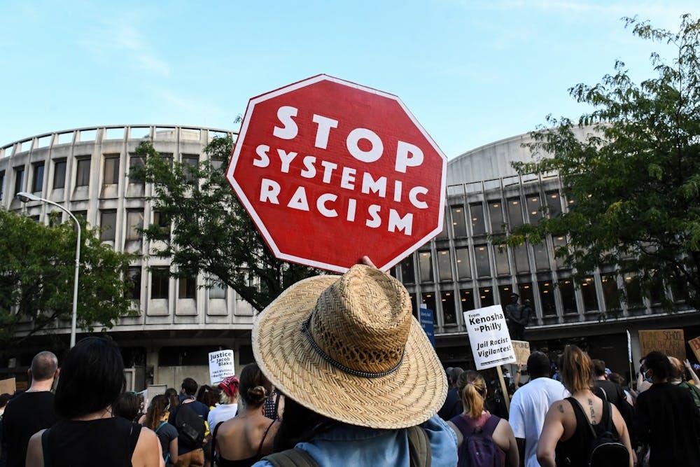 stop-racism-blm