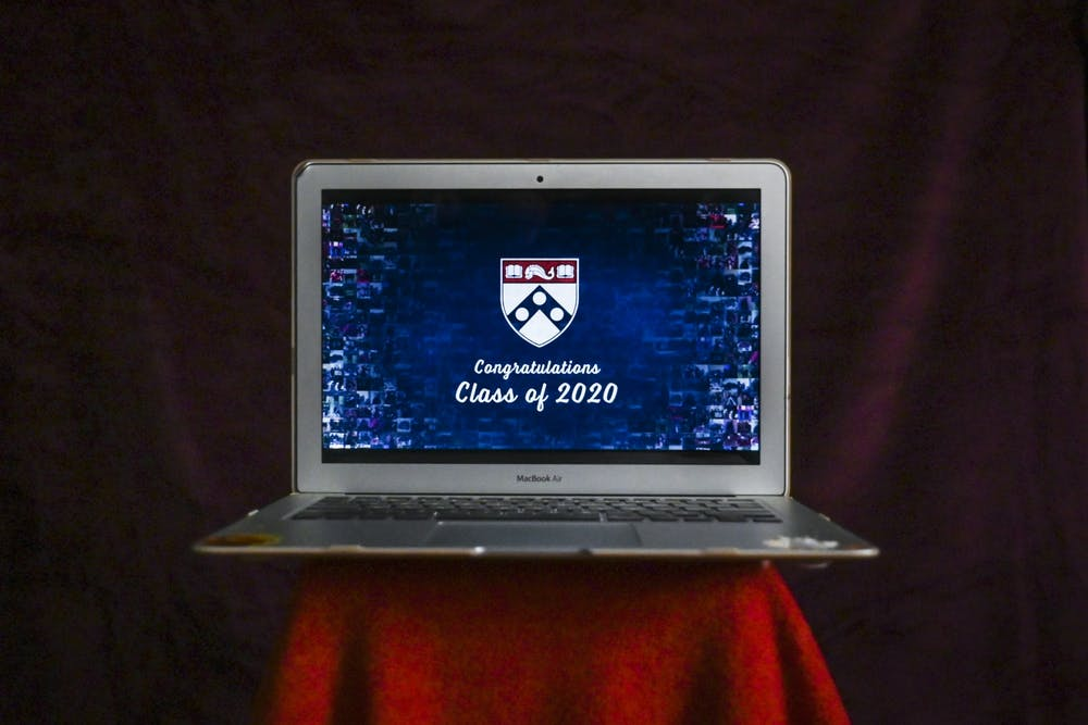 class-of-2020-virtual-commencement-001
