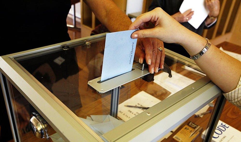 ballotboxx