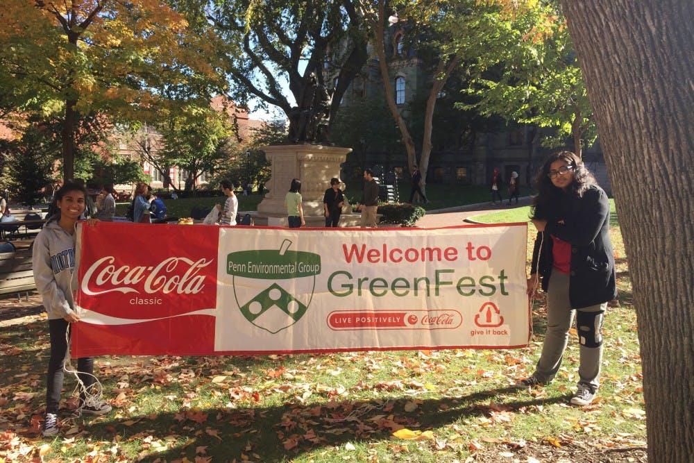 green_fest