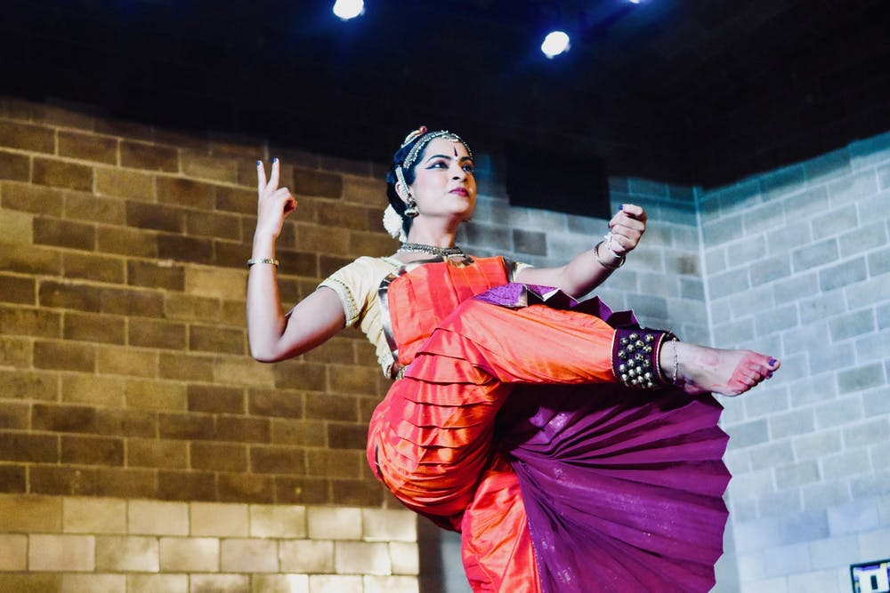 Photo Essay | CultureFest celebrates Ramadan, Mid-Autumn Festival, and the Dragon Boat Festival