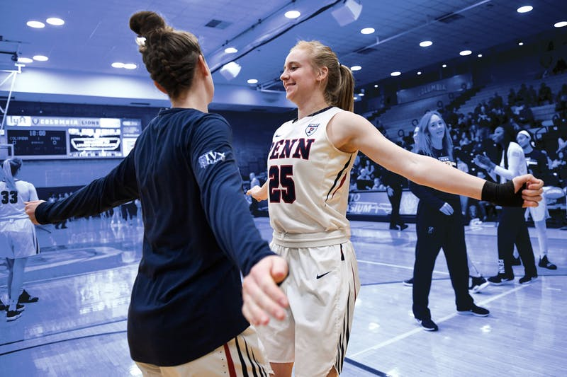 Photo Gallery | Best photographs from the 2018-19 basketball season