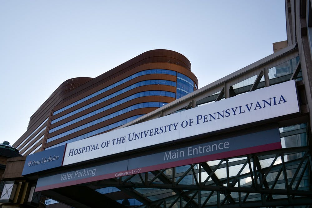 hospital-of-university-of-pennsylvania