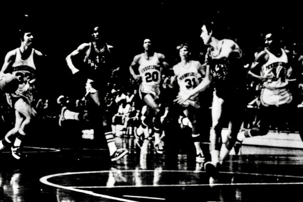 1973-mbb-ivy-league-penn-title-look-back