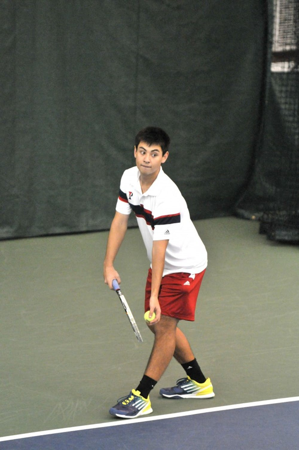 02032013_menstennis_buffal_copy