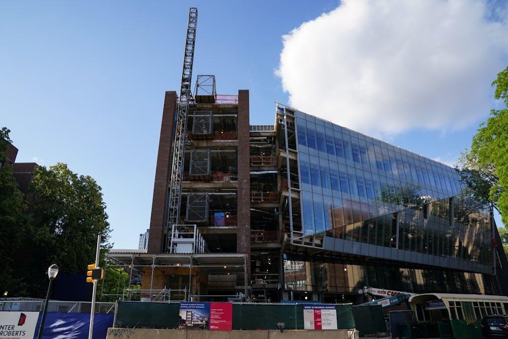 wharton-academic-research-building-construction-001