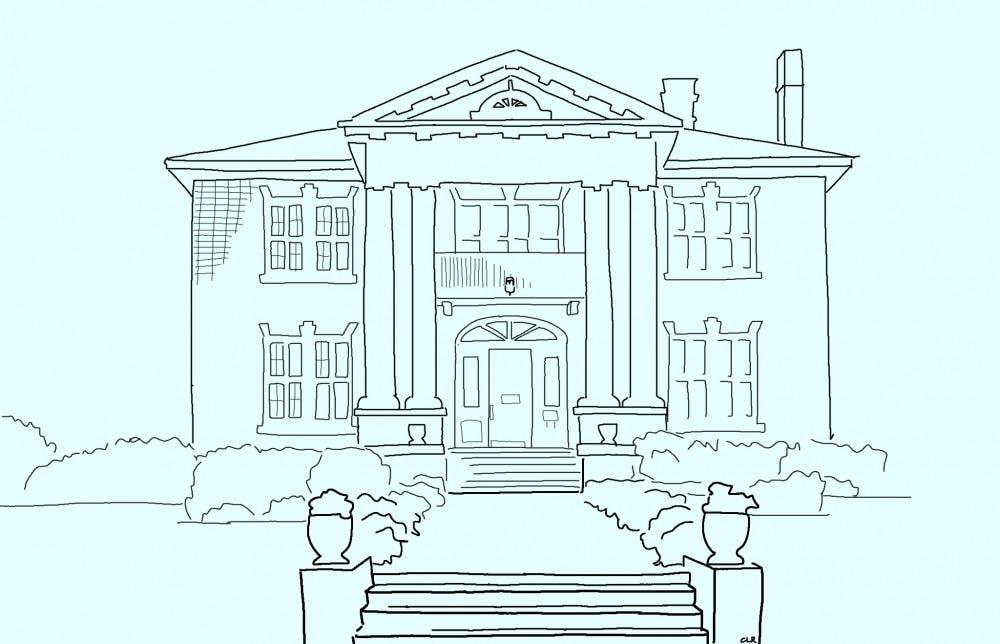 greek-life-housing-fraternity-frat-sorority