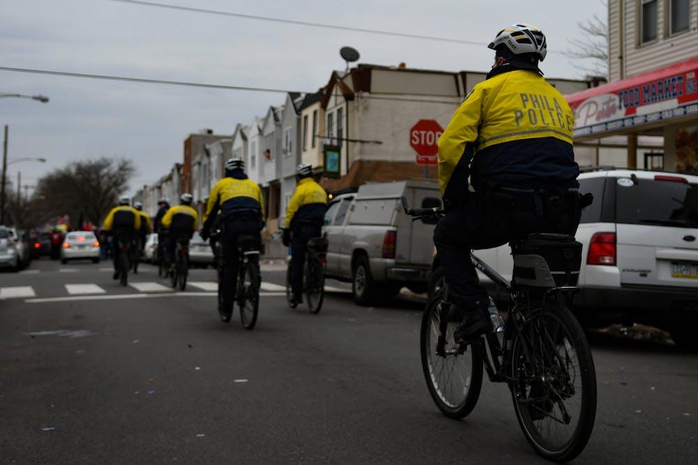 philadelphia-police-bikes-max-mester