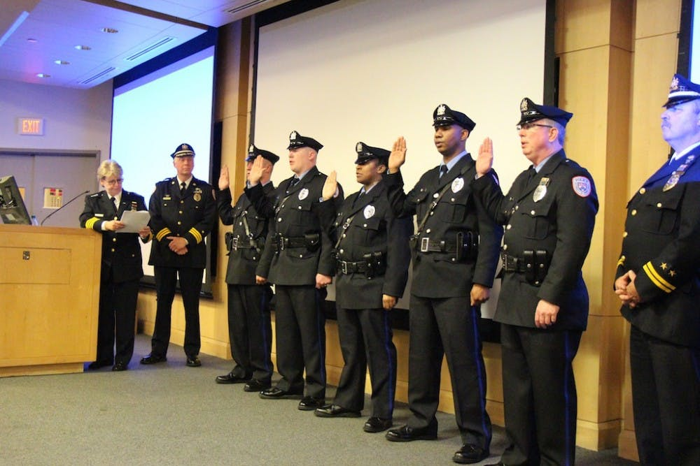 dps_commendation_ceremony_20153