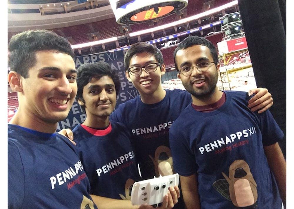 pennapps_winners