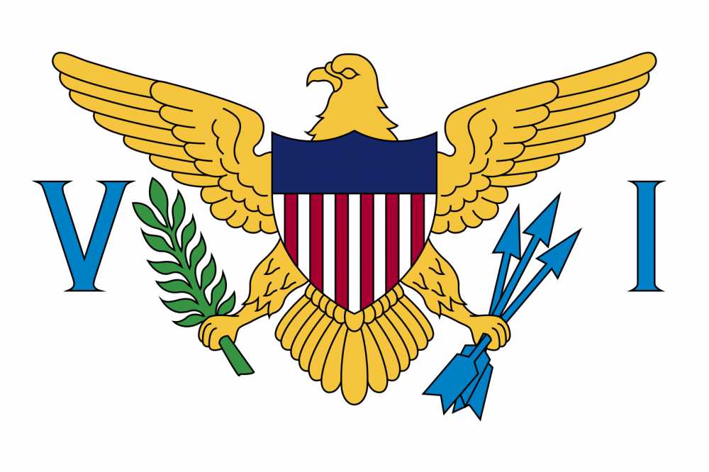 1600px-flag-of-the-united-states-virgin-islands-svg
