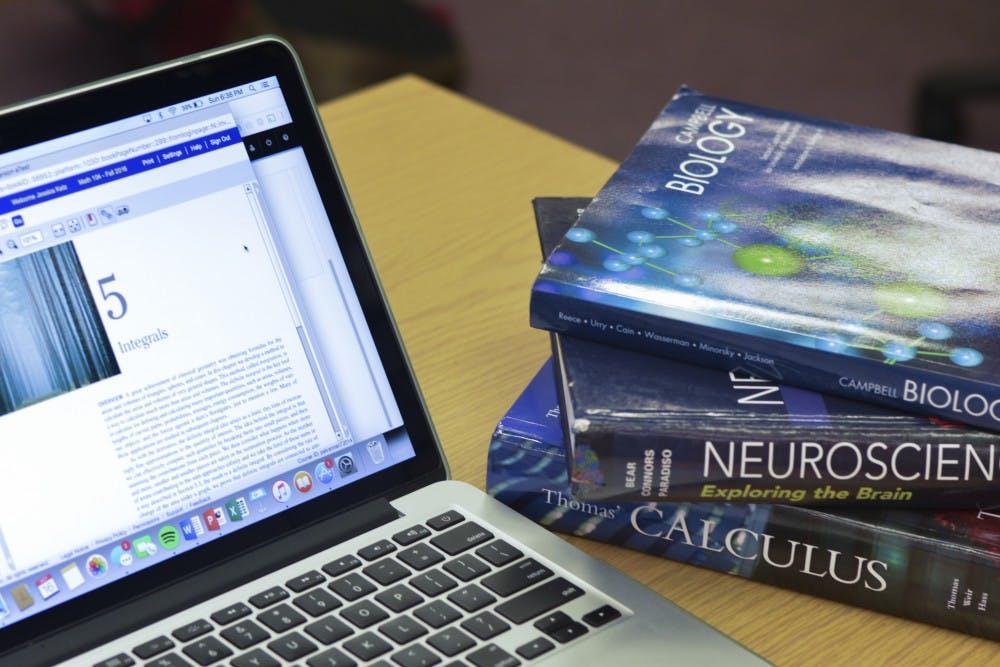 onlinetextbooks