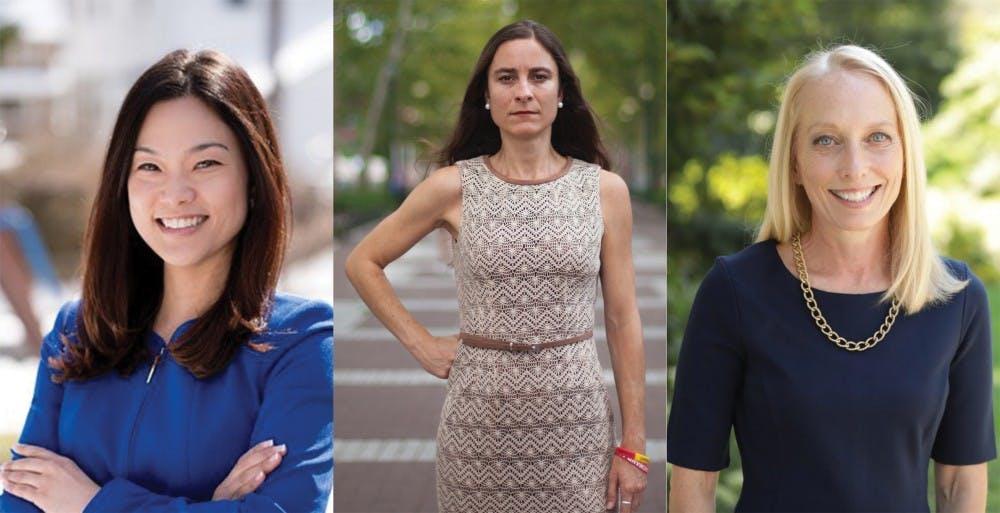 womencandidates