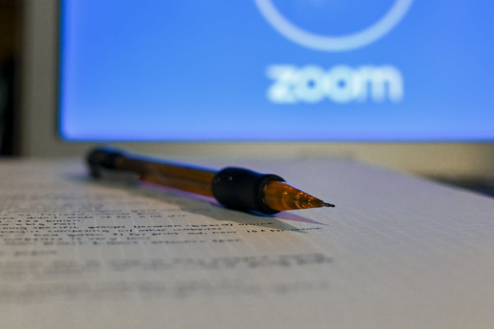 zoom-student-reactions-notes-pencil