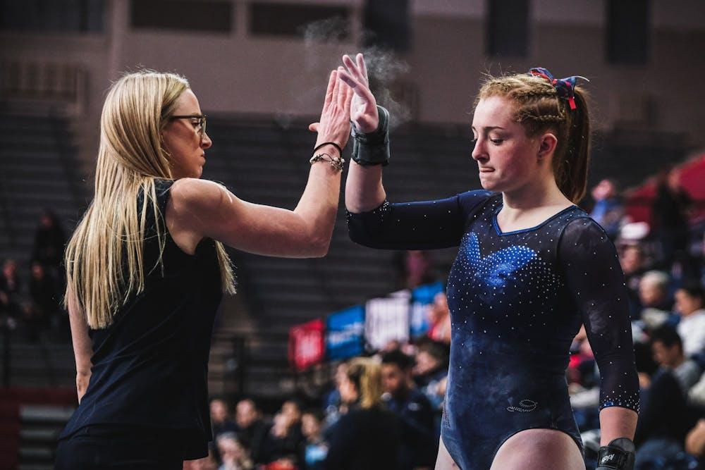 1-26-20-gymnastic-vs-rutgers-kristen-becker