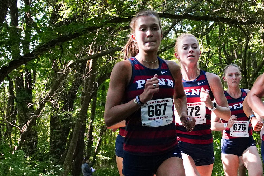 xc-lizzy-bader-new