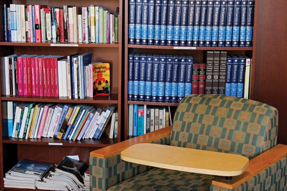 cool_places_to_study11