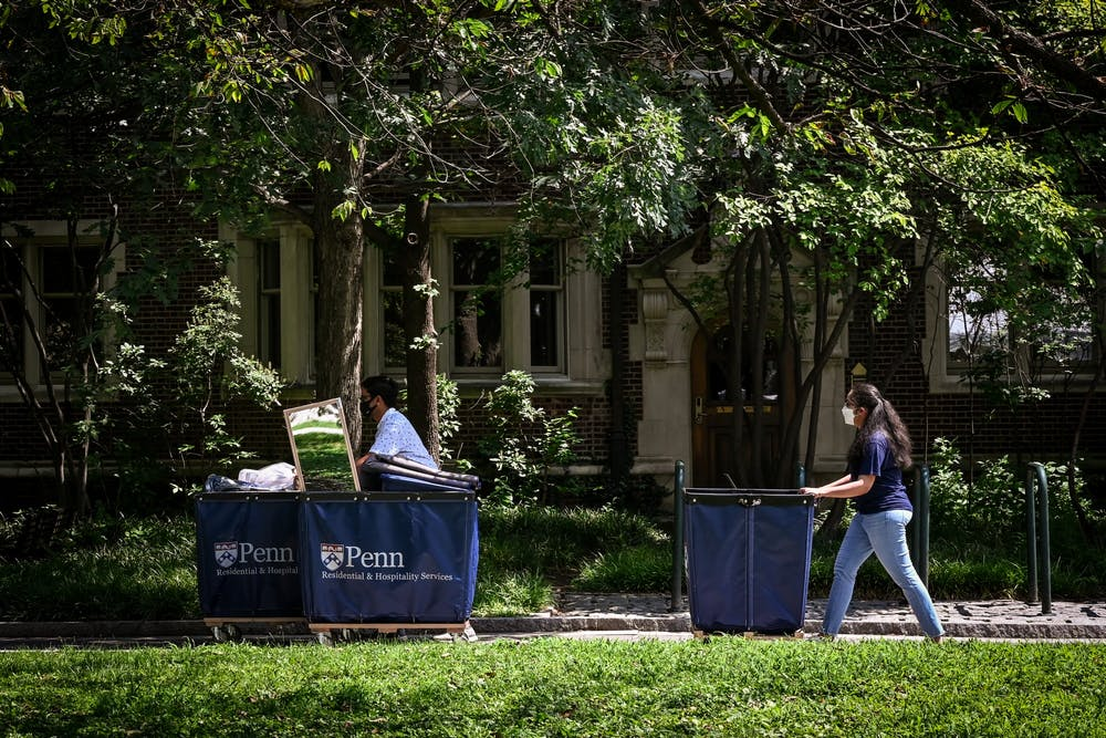 08-24-21-move-in-upper-quad-masks-covid-carts-kylie-cooper