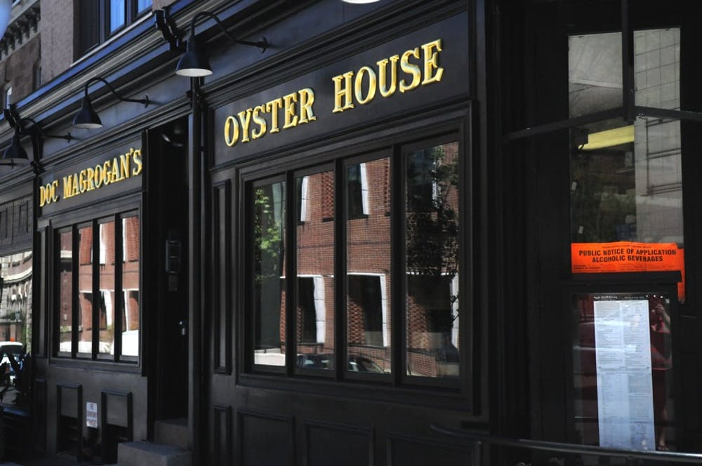 07252012_oysterrestaurant053