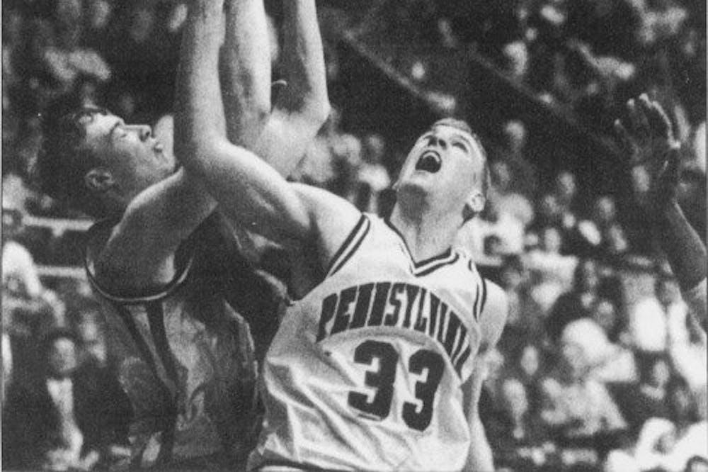 1995-ivy-league-title-lookback-mens-basketball
