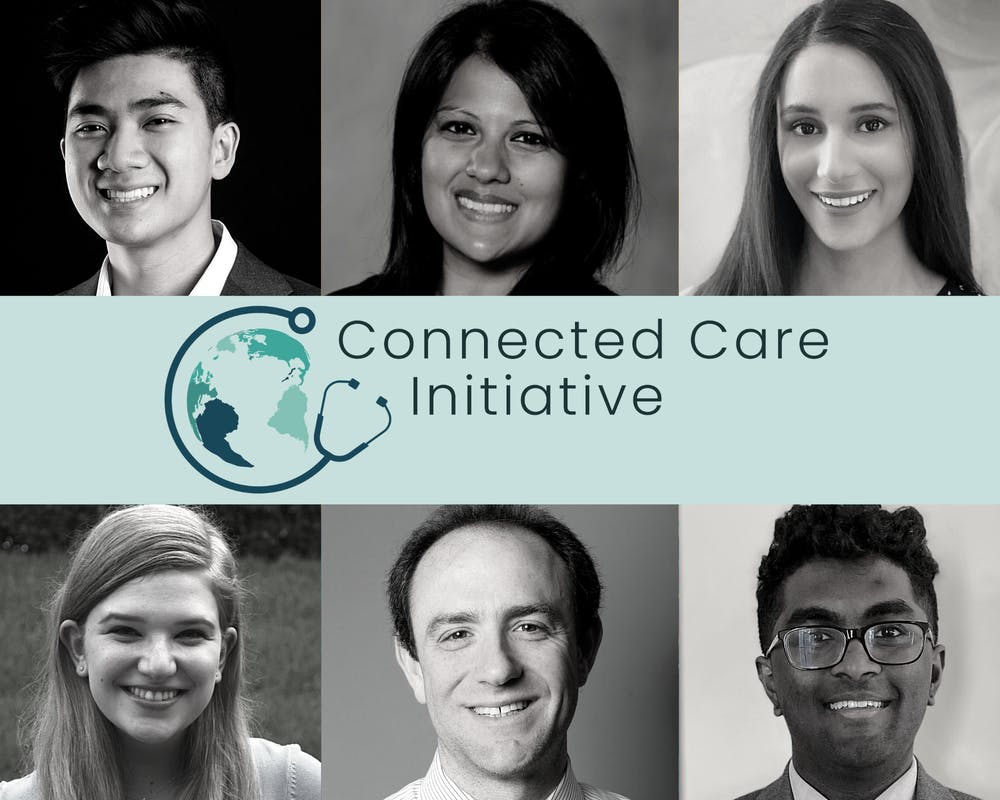 connected-care-initiative